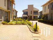 4BR MAISONETTE FOR SALE IN NAZAREN | Houses & Apartments For Sale for sale in Kajiado, Ongata Rongai