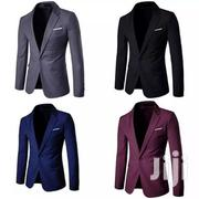 Men's Designer Blazers | Clothing for sale in Nairobi, Nairobi Central