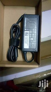 Dell Smallpin Adapters 3.34a/1.58a Chargers | Computer Accessories  for sale in Nairobi, Nairobi Central