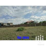 Airview Gated Community | Land & Plots For Sale for sale in Kajiado, Kitengela