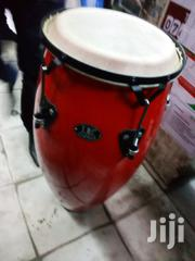 Dc Conga Drum | Musical Instruments for sale in Nairobi, Nairobi Central