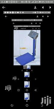 100kgs Digital Hanging Scale Machine | Home Appliances for sale in Nairobi, Nairobi Central