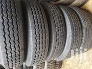 10R17.5 Michelin Tyres | Vehicle Parts & Accessories for sale in Nairobi, Nairobi Central
