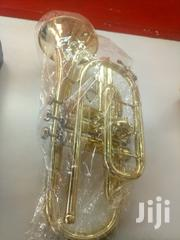 Cornet Good One | Musical Instruments & Gear for sale in Nairobi, Harambee