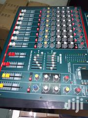 Martin Mixer | Audio & Music Equipment for sale in Nairobi, Nairobi Central