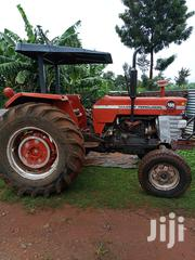 Massey Ferguson For Sale Near Makutano | Farm Machinery & Equipment for sale in Trans-Nzoia, Makutano