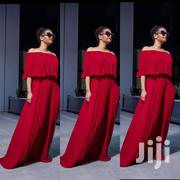 Maxi Dresses | Clothing for sale in Nairobi, Nairobi Central