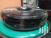 100m Coaxial Cable | Computer Accessories  for sale in Nairobi, Nairobi Central