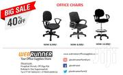 Big Sale on Office Chairs   Furniture for sale in Mombasa, Majengo