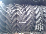 Tractor Tyres 14.9-28 | Vehicle Parts & Accessories for sale in Nairobi, Nairobi Central