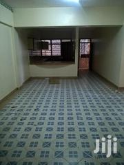 A Spacious Two Bedroom Forb Rent at Spark | Houses & Apartments For Rent for sale in Mombasa, Tudor