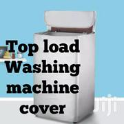 Top Load Washing Machine Cover | Home Appliances for sale in Nairobi, Nairobi Central