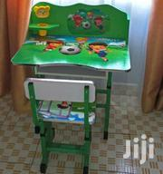 Children Locker | Children's Furniture for sale in Nairobi, Ngara