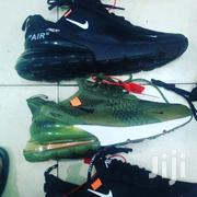 Nike Airmax On Sale | Shoes for sale in Nairobi, Nairobi Central