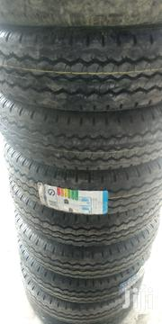 Ceat 195R15C | Vehicle Parts & Accessories for sale in Nairobi, Eastleigh North