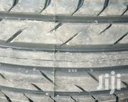 Achilles 205/55R16 | Vehicle Parts & Accessories for sale in Nairobi, Eastleigh North