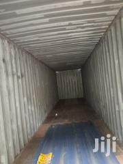40 And 20ft Containers For Sale | Commercial Property For Sale for sale in Kiambu, Township E