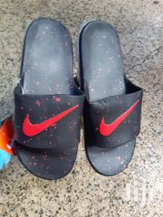 Nike Air Max | Shoes for sale in Nairobi, Ngara
