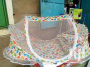 Baby Safety Colt | Children's Furniture for sale in Machakos, Matungulu West