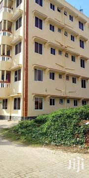 Bedsitters | Houses & Apartments For Rent for sale in Mombasa, Ziwa La Ng'Ombe