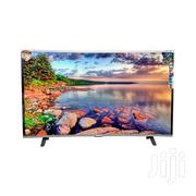 "Bruhm BFP-24LETW 24"" Digital LED Slim Television 