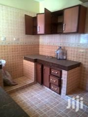 A Spacious Two Bedroom House At Tudor | Houses & Apartments For Rent for sale in Mombasa, Tudor
