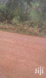 1 Acre Dedan-Kimathi 2.4 | Land & Plots For Sale for sale in Nyeri, Dedan Kimanthi
