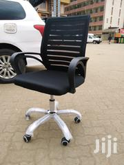 Office Secretarial Chairs   Furniture for sale in Nairobi, Nairobi Central