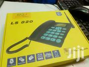 SQ LS 820 - Fixed Wireless Phone   Home Appliances for sale in Nairobi, Nairobi Central