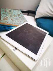 Apple iPad Air 32 GB White | Tablets for sale in Nairobi, Parklands/Highridge