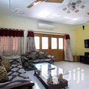 Home And Office Awesome Decor | Building & Trades Services for sale in Bungoma, Khalaba (Kanduyi)
