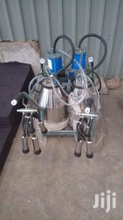 Milking Machine | Farm Machinery & Equipment for sale in Kiambu, Gitaru