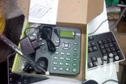 Topsonic S100 Gsm Deskphone | Computer Accessories  for sale in Nairobi, Nairobi Central