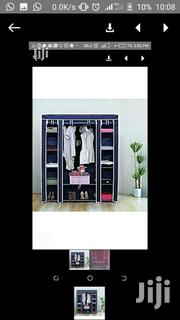 3 Colum Wardrobe | Furniture for sale in Nairobi, Nairobi Central