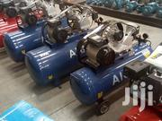 200litres Air Compressor | Vehicle Parts & Accessories for sale in Kiambu, Gitaru