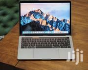 Apple Macbook Pro 13'' 500GB HDD 4GB RAM | Laptops & Computers for sale in Nairobi, Nairobi Central