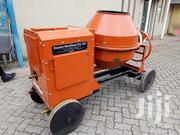 350litres Concrete Mixer | Electrical Equipments for sale in Kiambu, Hospital (Thika)