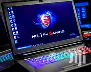 MSI Gaming Machine | Laptops & Computers for sale in Nairobi, Nairobi Central
