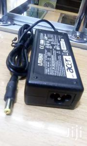 Laptops Adapters | Computer Accessories  for sale in Nairobi, Nairobi Central
