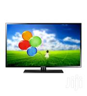 "Bruhm BFP- 32LESTW - 32"" - LED SMART & Digital TV - Black 