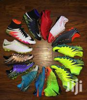Affordable Soccer Cleats Available Online   Shoes for sale in Nairobi, Nairobi Central