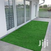 Artificial Grass Carpet | Home Accessories for sale in Nairobi, Ngara