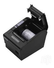 80mm Usb+Lan Thermal Receipt Printer | Computer Accessories  for sale in Nairobi, Nairobi Central
