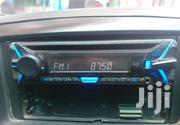 Sony Cdx Gt 480 Car Radio | Vehicle Parts & Accessories for sale in Nairobi, Komarock