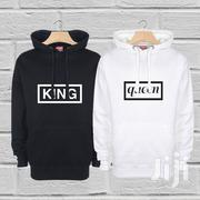 Hoodie Print Outfit | Clothing for sale in Nairobi, Nairobi Central