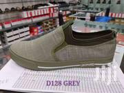 Canvas Shoes | Shoes for sale in Nairobi, Nairobi Central