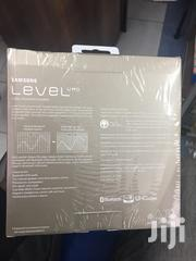 Samsung Level U Pro | Accessories for Mobile Phones & Tablets for sale in Nairobi, Nairobi Central