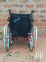 Wheel Chair | Tools & Accessories for sale in Nairobi, Nairobi Central