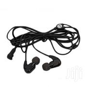 UFO 01 Superbass Stereo Earphones. | Accessories for Mobile Phones & Tablets for sale in Nairobi, Nairobi Central