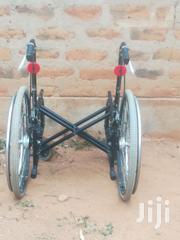 Wheel Chair | Tools & Accessories for sale in Machakos, Kithimani